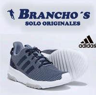 Branchos Adidas