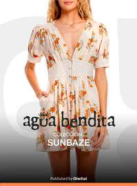 Sunbaze