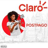 Postpago