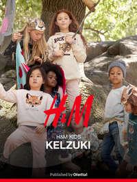 H&M kelzuki