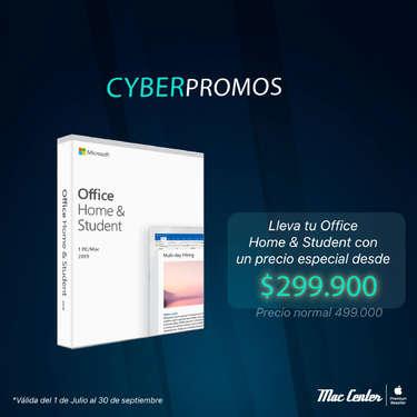 Cyberpromo- Page 1