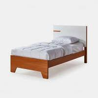 Muebles Y Accesorios Dormitorio