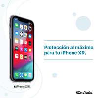 Protcción Para iPhone XR