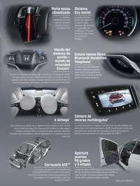 Honda WR.V