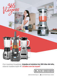 Compra Black & Decker