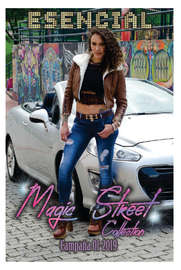 Magic Street Collection