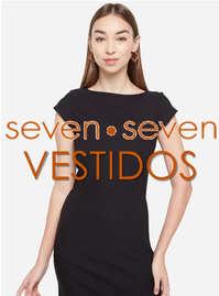 Vestidos Seven