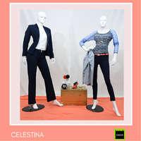 Colección Celestina