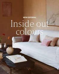 Colección Inside out colours