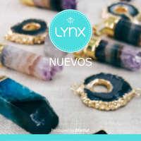 Lynx nuevos