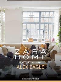 Alex Eagle