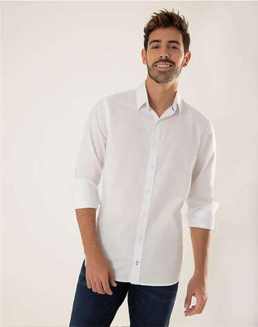Camisas- Page 1