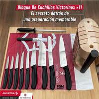 Cuchillos Juvenia