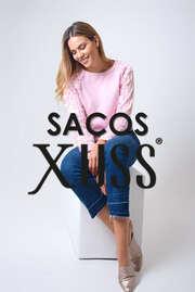 Sacos