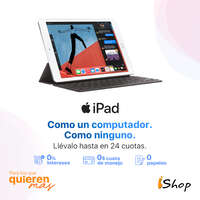 Nuevo Plan 0es3 virtual