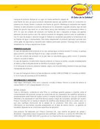 anticorrosivo-premium_0