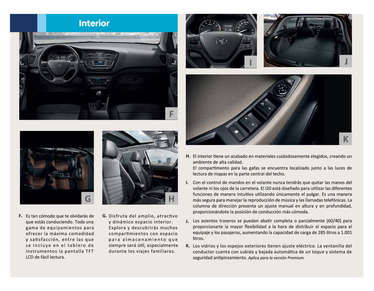 Hyundai I20- Page 1