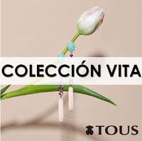 Colección Vita