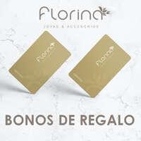 Bonos Florina