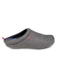 Carlos Nieto zapatos