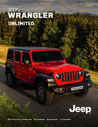 Wrangler Unlimited-2020