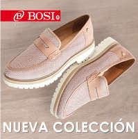 Catálogos de ofertas Bosi - Folletos de Bosi - Ofertia 1f6a1d3a2ef6