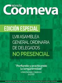 Revista Coomeva 136