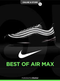 Best of Air Max