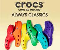 Always Clasic
