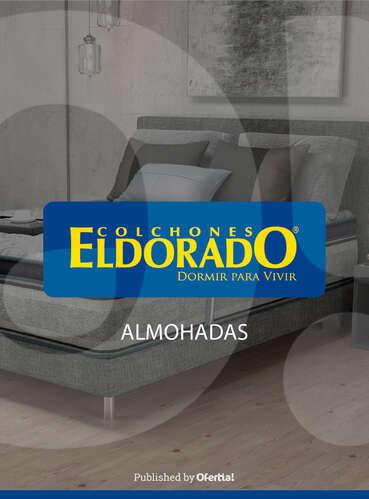 Almohadas- Page 1