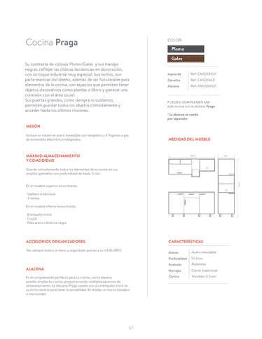 Novedades- Page 1