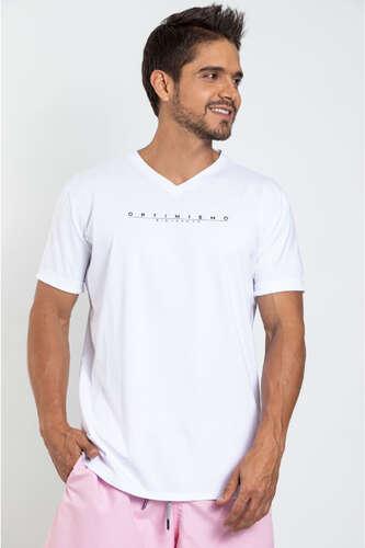 Camisetas- Page 1