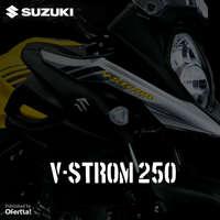Suzuki_V-Storm 250