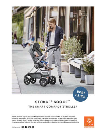 Mothercare- Page 1