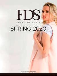FDS spring 2020