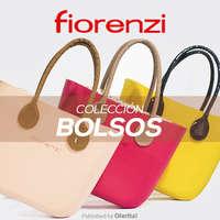 Colección Bolsos