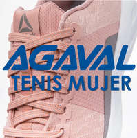 Mujer Agaval