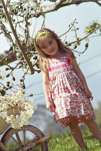 Primavera Verano- Page 1