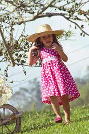Primavera Verano