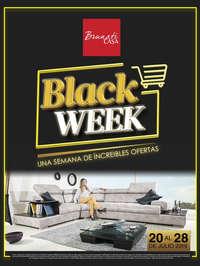 Black Week Brunati