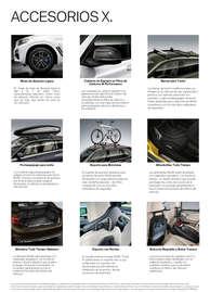 X4 xDrive30i Premium