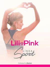 Lili Pink sport