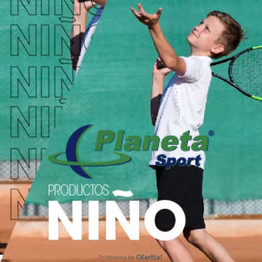 Niño- Page 1