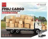 fm8j-cargo