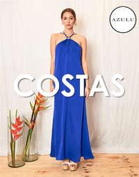 Azulu Costas