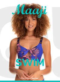 Maaji Swim