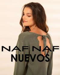 Nuevos Naf Naf