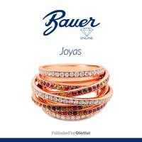 Bauer joyas