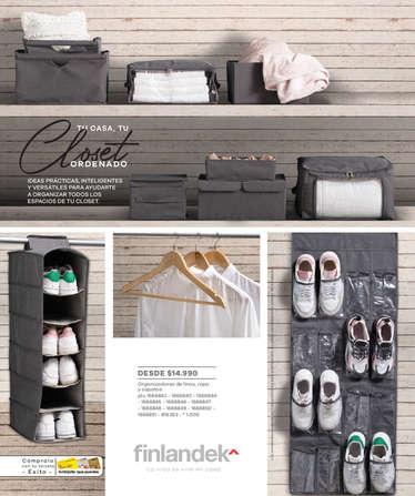 Finlandek- Page 1