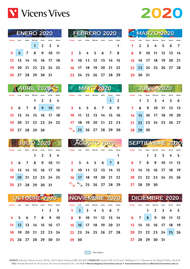 Calendario_Vicens_Vives_co